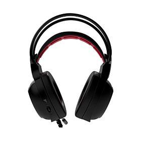 Gamdias EROS M2 USB Headphone