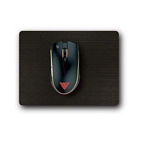 Gamdias Zeus E2 Optical Gaming Mouse with NYX E1 Mouse Pad