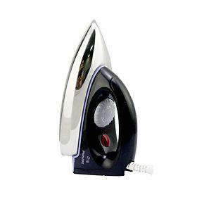 Philips Dry Iron (GC0083/00)