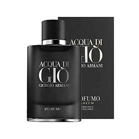 GIORGIO ARMANI ACQUA DI GIO PROFUMO EDP 125ML FOR MEN (3614270254697)