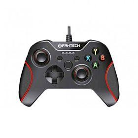 Fantech GP11 Shooter Gamepad - Black
