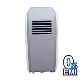 Gree GP 12LF 1 Ton Portable Air Conditioner