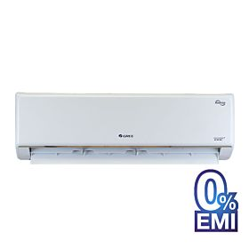 GREE GSH-12LMV410 1 Ton Inverter Split Type Air Conditioner