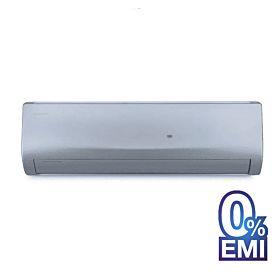 GREE GSH-24FA410 2 Ton Non Inverter Hot & Cool Split Type Air Conditioner