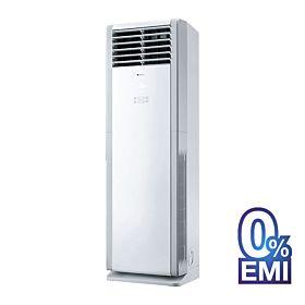 GREE GF-48TS410 4 Ton Non-Inverter Floor Standing Air Conditioner