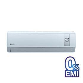 Gree GS-24CT410 2 Ton Non-Inverter Split Type Air Conditioner