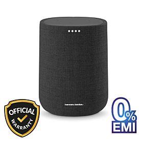 Harman Kardon Citation One Bluetooth Speaker
