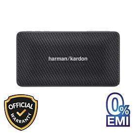Harman Kardon Esquire Mini Bluetooth Speaker