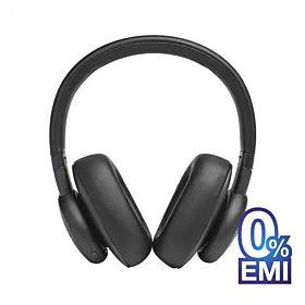 Harman Kardon FYL ANC Bluetooth Headphone