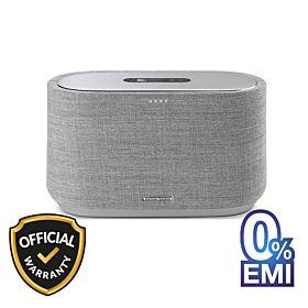 Harman Kardon Citation 300 Bluetooth Wireless Speaker