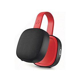 Havit E5 Portable Bluetooth Speaker