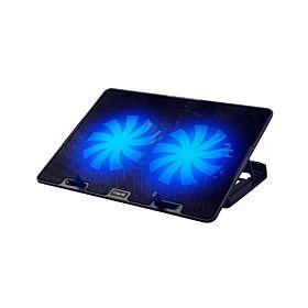 Havit F2083 Laptop Cooling Pad