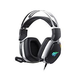 Havit H2018U Gaming Wired Headphone