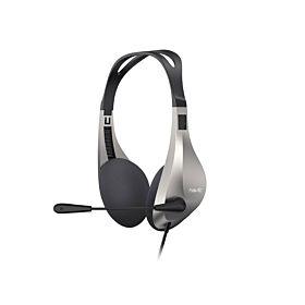Havit H205d Wired PC Headset