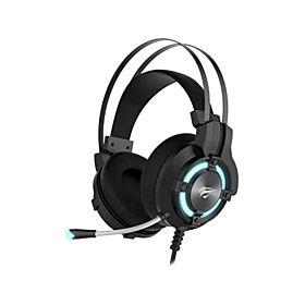 Havit H2212U 7.1 USB Gaming Wired Headphone