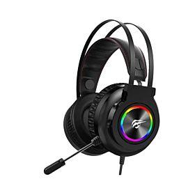 Havit H654U 7.1 USB Gaming Headphone