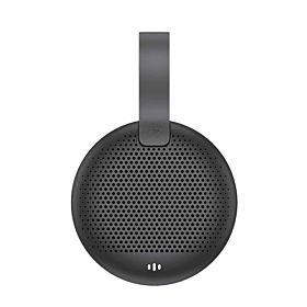 Havit Hakii Mars Portable Waterproof Bluetooth Speaker