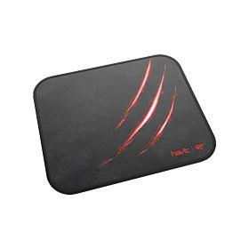 Havit HV-MP838 Mouse Pad - Black