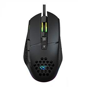 Havit MS1022 RGB Backlit Gaming Mouse