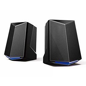 Havit SK707 USB Stereo Speaker