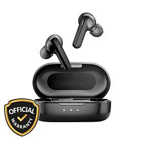 Haylou GT3 Pro True Wireless Earbuds