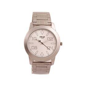 Helix TW028HG03 Men's Watch