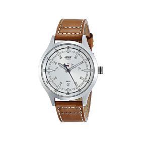 Helix TW003HG12 Men's Watch