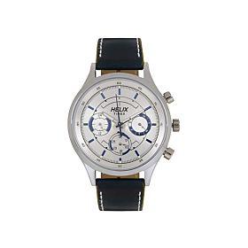 Helix TW003HG23 Men's Watch
