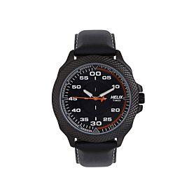 Helix TW034HG03 Men's Watch