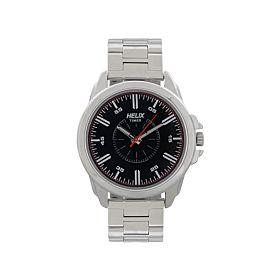 Helix TW032HG04 Men's Watch