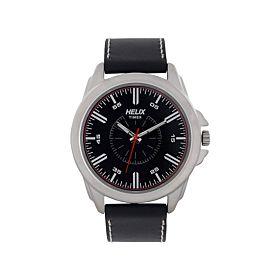 Helix TW032HG01 Men's Watch