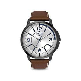 Helix TW027HG14 Men's Watch
