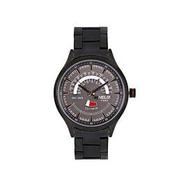 Helix TW003HG21 Men's Watch
