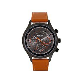 Helix TW003HG24 Men's Watch