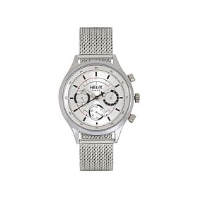 Helix TW003HG25 Men's Watch