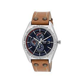 Helix TW029HG12 Men's Watch