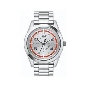 Helix TW031HG00 Men's Watch
