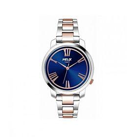 Helix TW032HL20 Women's Watch