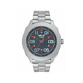 Helix TW034HG08 Men's Watch