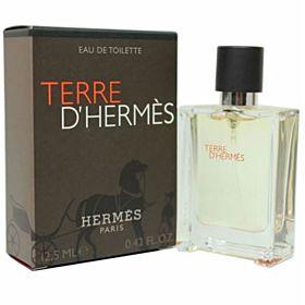 Hermes Terre D'hermes EDP 12.5ml Mini for Men