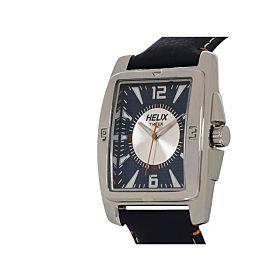 Helix TW030HG00 Men's Watch