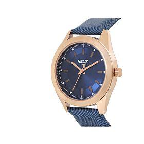 Helix TW031HG07 Men's Watch
