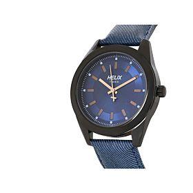 Helix TW031HG08 Men's Watch