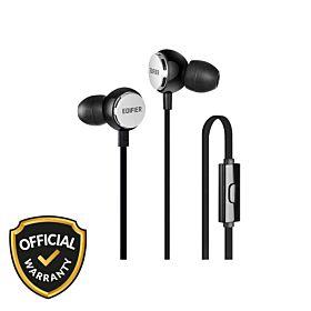 Edifier P293 Plus Wired In-ear Headphones