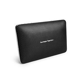 Harman Kardon Esquire 2 Bluetooth Speaker
