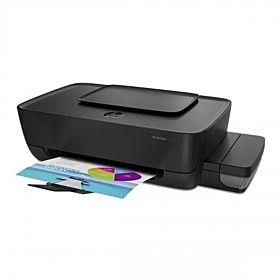 HP 115 Single Function Ink Tank Printer