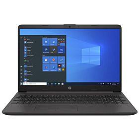 "HP 250 G8 Core i3 10th Gen 15.6""HD 4GB RAM 1TB HDD Laptop with Windows 10 – Black"