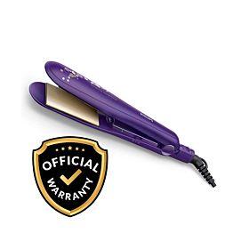 Philips HP8318 Hair Straightener