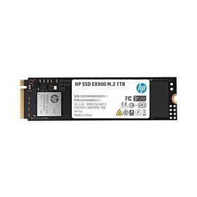 HP EX900 M.2 1TB PCIe NVMe SSD