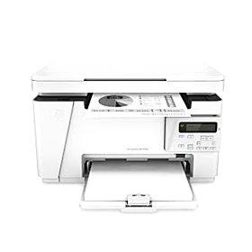 HP MFP M26nw LaserJet Pro
